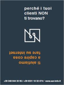 Ser-Info