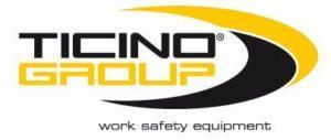 Ticino Group